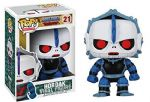 Masters of the Universe Hordak Funko pop